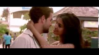 Khalbali (Video Song) (3G)(www.krazywap.mobi) - MP4.mp4