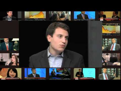 Risk Conference 2011: Mergers & Acquisitions