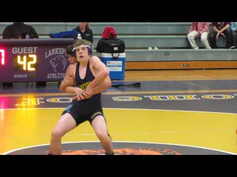 Va Beach Middle School Wrestling