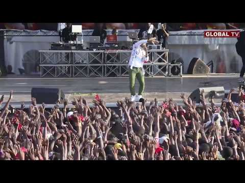 Aslay LIVE @ Komaa Concert thumbnail