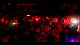 Black youngsta| performance| short movie