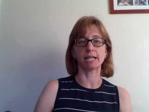 Multimedia In The Classroom Video Blog By Heather Hoetker