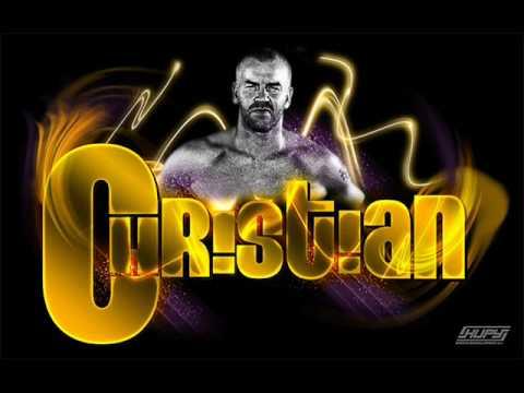 Christian's Tna Theme Full video