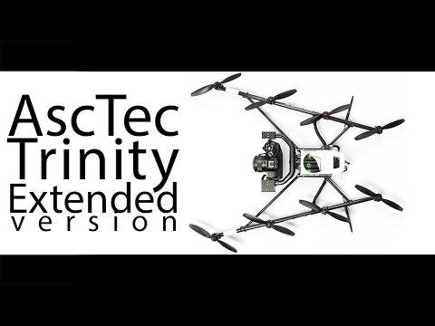 AscTecVideos