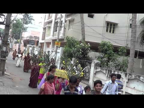 R.c.b.church Vizag00090 video