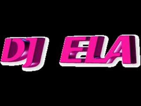 dj ela [karamanlı]bir aşk hikayesi
