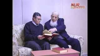 Mehmed Kırkıncı - Sünnete tabi olmamanın neticeleri... Bölüm 5