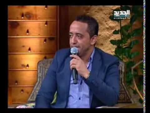Ali el Deek - bhebak wallah bhebak