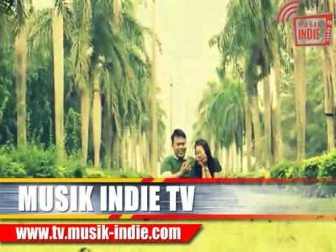 Musik Indie TV - Nu Story Band - Keep You In My Heart