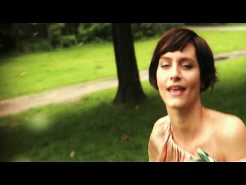 Artist: Oliver Koletzki feat Fran Track: hypnotized (special video-version) ...