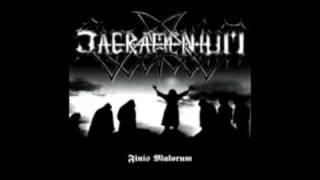 Watch Sacramentum Devide Et Impera video