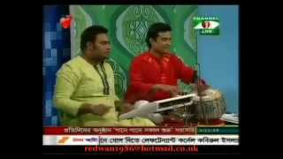 Akhi alamgir   tui je amar milon mala   bangla folk song