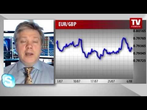 Italian economy resumes contracting