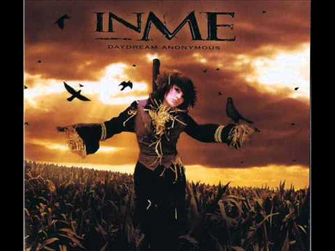 Inme - Myths And Photographs