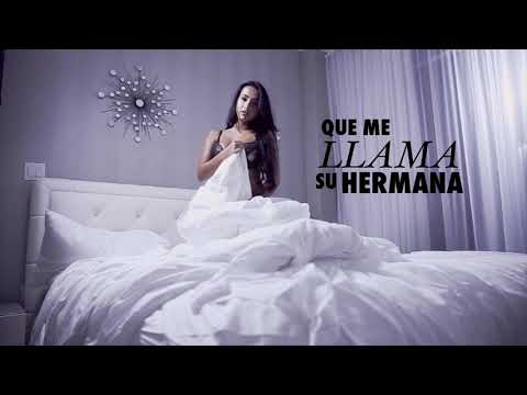 Pitbull - Como Yo Le Doy (Lyric Video) ft. Don Miguelo