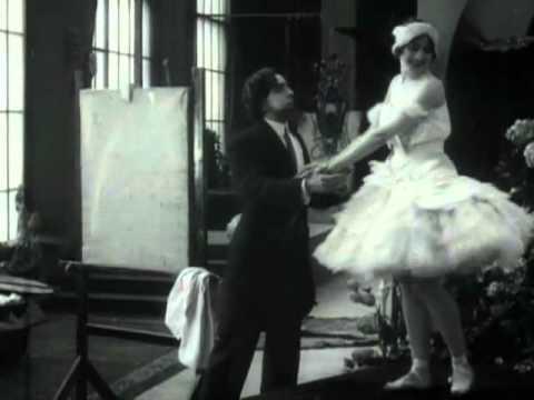 Andrea mignone wedding