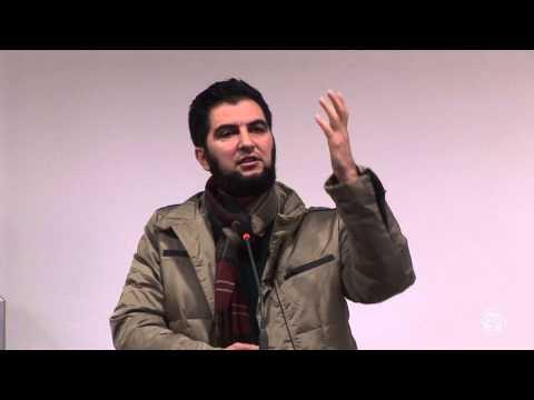 Kriza më e madhe, kriza e besimit - Remzi Isaku - HUTBE