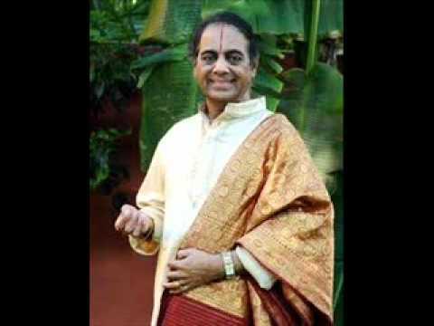 T N Seshagopalan- Nan Oru Vilayayattu Bommaya- Navarasa Kannada