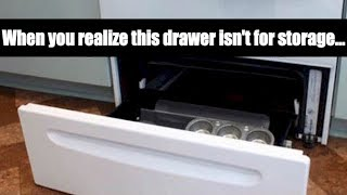 Everyday Things You Have Been Using Wrong