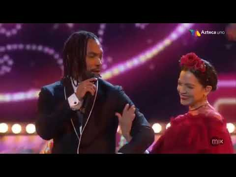 Remember me (Recuérdame) - Coco,  Oscars 2018 | Natalia Lafourcade, Gael García Bernal, Miguel