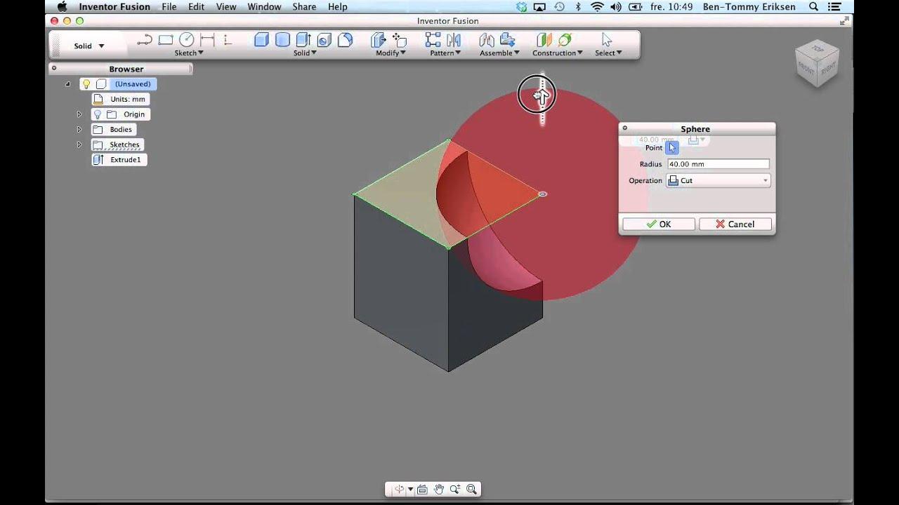 Pure Mac CAD  Software for Mac