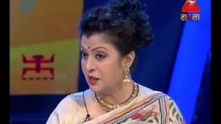 Happy Parents Day - Episode 28 - April 16, 2015 - Best Scene