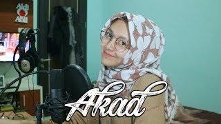 Payung Teduh - Akad (Abilhaq Cover)