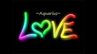 Download Lagu ~Aquarius~Facing Those Demons~August 13 to 19 Aquarius Tarot Reading Gratis STAFABAND