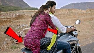 "(29 Mistakes) In Dhadak - Plenty Mistakes With ""Dhadak"" Full Hindi Movie - jhanvi kapoor"