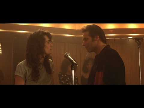 Andrew Dice Clay - I Ain't Got You  /  Adventures Of Ford Fairlane