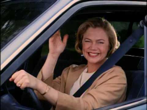 Serial Mom is listed (or ranked) 7 on the list The Best Ricki Lake Movies