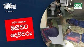 Neth Fm Balumgala 2020-03-21