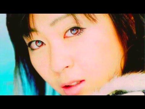 Utada Hikaru -Final Distance (M-Flo Remix)