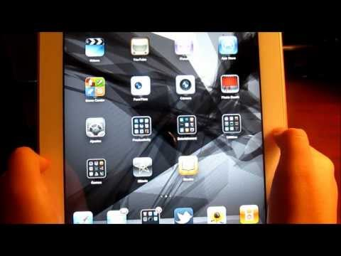 Debes Jailbreak tu operativo de Apple? [HD]