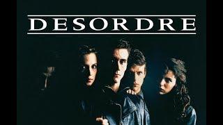 Disorder Original Trailer (Olivier Assayas , 1986)