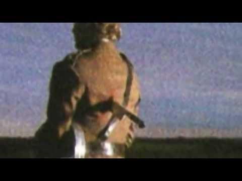 Pink Floyd - The Postwar Dream