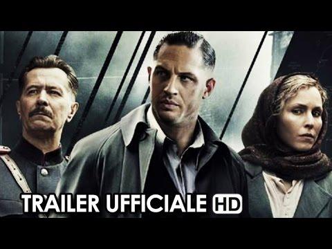 Child 44 (2015) Watch Online - Full Movie Free
