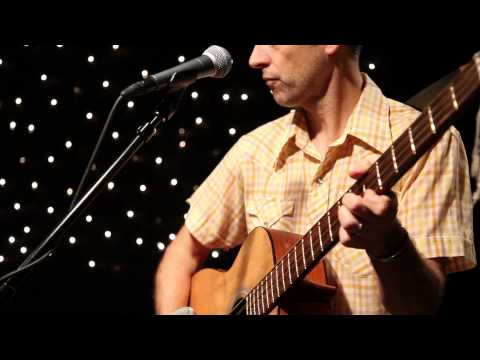 Calexico - Splitter (Live on KEXP)