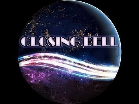 Closing Bell. Episodio 5. T3