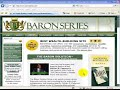 Build a Six-Figure Publishing Business -- Book Marketing Coach William R. Patterson