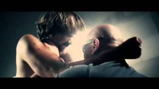 a serbian film baby scene uncut