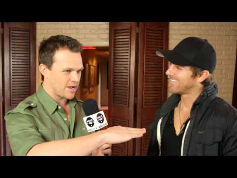 Artist Spotlight: Kip Moore video