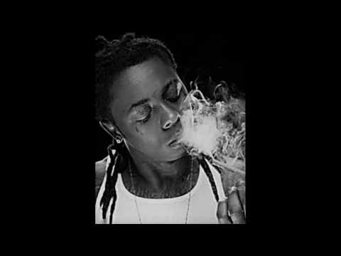 Lil Wayne - Pussy Money Weed (Slowed)