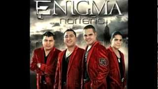 ENIGMA NORTEÑO ROMANTICO MIX