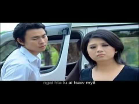 Kachin Songs {kau Tawn Da Rit } video