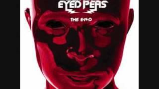 Watch Black Eyed Peas Another Weekend Bonus Track video