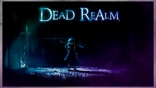 Dead Realm – THE JUKES ARE REAL! (Dead Realm Funny Moments)
