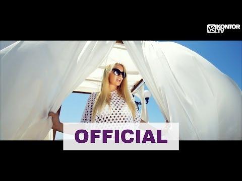 Rico Bernasconi & Lotus feat. Flo Rida – Keep Playing (Filatov & Karas Edit) music videos 2016 dance