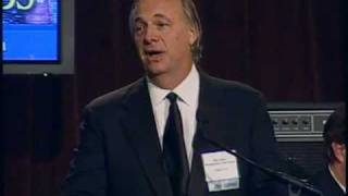 Bridgewater Associates (1/2): Bridgewater Culture Updated