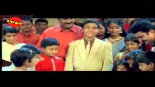 Anwar - Kaiyethum Doorath 2002:Full Malayalam Movie
